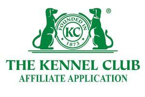 Wzorzec rasy wg Kennel Club