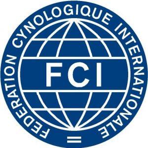 Wzorzec rasy wg FCI (wersja angielska)